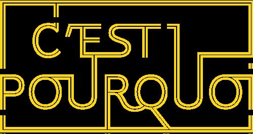 Logo-c'est-pourquoi