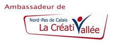 signature-amabassadeur-creativallee
