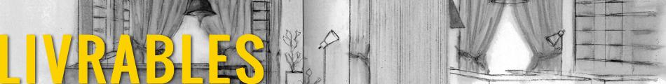 <h1>LIVRABLES-design-d-espace<h1>
