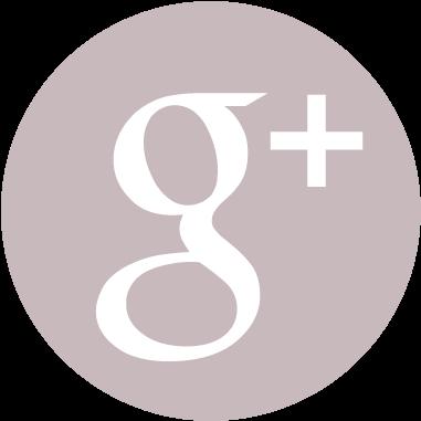 Logo-Google+