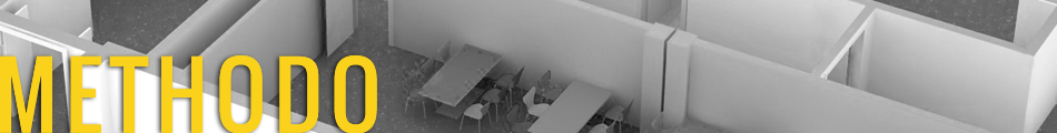 <h1>Méthodo-design-d-espace</h1>