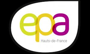 Logo-EPA_Site