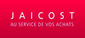 Logo Jaicost