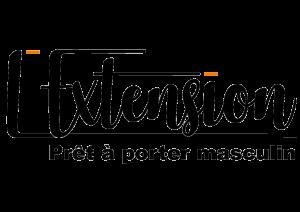 Logo-LEXTENSION