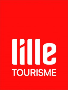 Logo OT Lille