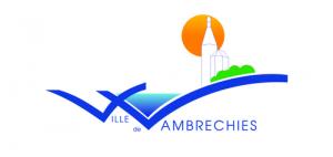 Logo Wambrechies