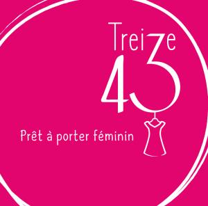 Logo1343