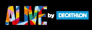 logo-ALIVE