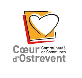 logo-CCCO